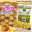 Nature's King Royal Jelly 1,000 mg. นมผึ้ง เนเจอร์ คิง ขนาด 30 เม็ด thumbnail 4