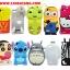 (006-015)เคสมือถือ Case VIVO Y27 เคสนิ่มการ์ตูน 3D น่ารักๆ thumbnail 1