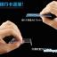 (370-024)เคสมือถือวีโว Vivo Y22 เคสนิ่มโปร่งใสแบบบางคลุมรอบตัวเครื่อง thumbnail 2