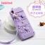 (499-001)เคสมือถือ Case OPPO F1 Plus (R9) เคสนิ่มบ้านคิตตี้ 3D แนวน่ารักๆ thumbnail 12