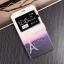 (495-002)เคสมือถือซัมซุง Case Samsung Galaxy J7(2016) เคสพลาสติกฝาพับ PU โชว์หน้าจอลายการ์ตูน thumbnail 11