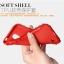 (002-109)เคสมือถือ Case OnePlus X เคสนิ่มกันกระแทกแบบประกบสองชิ้นสุดฮิตขอบสี thumbnail 4