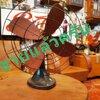 พัดลมตั้งโต๊ะ hunter tablefan รหัส 16258ht