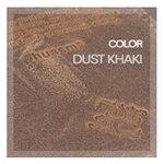 Dust Khaki