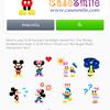 Disney 8bit