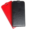 (699-004)เคสมือถือ Case Samsung S8 เคสนิ่มสไตล์ฝาพับเปิดจากด้านบนลงล่าง