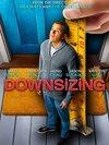 Downsizing / มนุษย์ย่อไซส์
