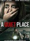 A Quiet Place / ดินแดนไร้เสียง