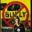 Bully / ตามติดชีวิตเด็กจ๋อง thumbnail 1