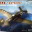 1/72 P-40N Warhawk thumbnail 1