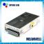 LED Bulb E27 9W Dim (มอก.) thumbnail 32