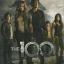 The 100 Season 2 / ร้อยชีวิต กู้วิกฤติจักรวาล ปี 2 (พากย์ไทย 4 แผ่นจบ+แถมปกฟรี) thumbnail 1