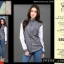 Grey Shirt thumbnail 1