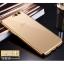 (025-948)เคสมือถือ Case Huawei Honor View 10 เคสนิ่มสีใสขอบแวว แบบมีแหวนหมีมือถือ/ไม่มีแหวนมือถือ thumbnail 4