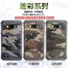 (385-076)เคสมือถือซัมซุง Case Samsung Galaxy J2 เคสกันกระแทกแบบหลายชั้นลายพรางทหาร