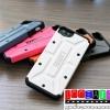 (056-010)เคสมือถือไอโฟน5c Case iPhone5C เคสกันกระแทก UAG สวยๆ