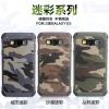 (385-088)เคสมือถือซัมซุง Case E5 เคสกันกระแทกแบบหลายชั้นลายพรางทหาร