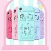 (499-001)เคสมือถือ Case OPPO F1 Plus (R9) เคสนิ่มบ้านคิตตี้ 3D แนวน่ารักๆ