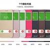 (008-036)เคสมือถือซัมซุง Case Samsung S7 Edge เคสพลาสติกฝาพับ PU โชว์หน้าจอเท็กเจอร์ลายหนัง