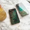 (525-006)เคสมือถือไอโฟน Case iPhone 6Plus/6S Plus เคสแข็งทรายดูด The Dark in BOX