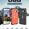 (451-002)เคสมือถือซัมซุง Case Samsung Galaxy S7 Edge เคสกันกระแทกสไตล์ UAG