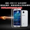 (395-015)เคสมือถือซัมซุงกาแล็คซี่เอส 4 Samsung Case เคสนิ่มใสสไตล์ฝาพับรุ่นพิเศษกันกระแทกกันรอยขีดข่วน