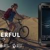 (481-001)เคสมือถือ Case Huawei P9 เคสกันกระแทก Love Mei Powerful