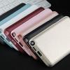 (015-024)เคสมือถือซัมซุงโน๊ต Note3 Neo เคสนิ่มคลุมเครื่องพื้นหลังลายคลาสสิค