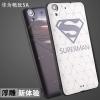 (025-362)เคสมือถือ Case Huawei Honor 5A/Y6II เคสนิ่มลายกราฟฟิคยอดฮิต