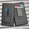 (002-014)เคสมือถือโนเกีย lumia 920 เคสกันกระแทกแบบเหน็บเอว