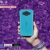 (016-014)เคสมือถือซัมซุง Case Samsung Galaxy J5 เคสนิ่มพื้นหลัง PC สีสดใสสไตล์ iface กันกระแทก