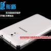(370-059)เคสมือถือซัมซุงโน๊ต Case Note3 เคสนิ่มใสบางนุ่มรุ่นกันรอยขีดข่วน