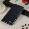 (พร้อมส่ง)เคสมือถือไอโฟน case iphone 6Plus/6S Plus เคสนิ่มฝาพับสไตล์สมุดเปิดข้างลายผ้าไหม