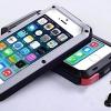 (471-001)เคสมือถือไอโฟน Case iPhone5C เคสหลายชั้นสไตล์กันกระแทก+กันตกน้ำ