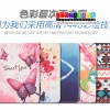 (215-036)เคส iPad2/3/4 เคสการ์ตูนเกาหลี
