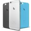 (436-147)เคสมือถือไอโฟน Case iPhone 7 เคสพลาสติกสไตล์คลาสสิค