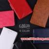 (027-364)เคสมือถือโซนี่ Case Sony Xperia Z4/Z3+ เคสสมุดเปิดข้างเทกเจอร์หนังม้าแบบผิวมัน