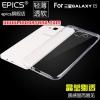 (370-052)เคสมือถือซัมซุง Case E5 เคสนิ่มใสบางนุ่มรุ่นกันรอยขีดข่วน