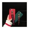 (553-009)เคสมือถือ Case OPPO R9s Plus เคสพลาสติกสไตล์เกาหลี