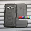 (002-028)เคสมือถือซัมซุง Case Samsung Galaxy Core Prime เคสนิ่มกันกระแทก