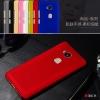 (435-010)เคสมือถือ Case Huawei GR5 เคสพลาสติกเคลือบเนื้อดีแบ็คแกมมอน