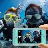 (002-143)เคสมือถือไอโฟน case iphone 6Plus/6S Plus เคสกันกระแทกกันน้ำ Rubber Fully