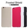 (385-129)เคสมือถือ Case OPPO A59/F1s เคสพลาสติก Frosted Shield Nillkin