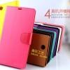 (007-011)เคสมือถือโซนี่ Case Sony Xperia Z Ultra XL39h เคสนิ่ม GOOSPERYJELLY CASE