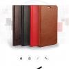 (478-013)เคสมือถือซัมซุง Case Samsung Galaxy S7 เคสหนังหรูหราสไตล์นักธุรกิจ