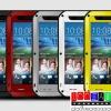 (353-126)เคสมือถือ Case HTC Desire 820 เคสกันน้ำกันกระแทก LOVEMEI