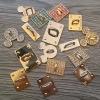 (505-010)แหวนโลหะสำหรับติดเคสมือถือ