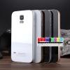 (353-045)เคสมือถือซัมซุงกาแล็คซี่เอส 5 Samsung Galaxy Case เคส luphie โจรสลัด