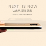 (016-021)เคสมือถือซัมซุง Case Samsung S6 เคสนิ่มพื้นหลัง PC สีสดสวยสไตล์กันกระแทก iFace