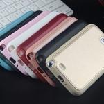 (015-023)เคสมือถือ Samsung Galaxy Note2 เคสนิ่มคลุมด้านหลังสไตล์คลาสสิค